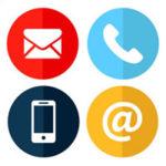 icone-contatti