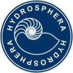 logo hydrosphera 300
